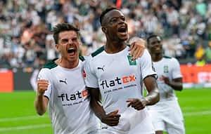 Hoffenheim 3-1 Wolfsburg - Match Report & Highlights