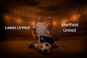Leeds United vs. Sheffield United
