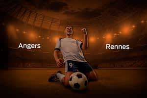 Angers vs. Rennes