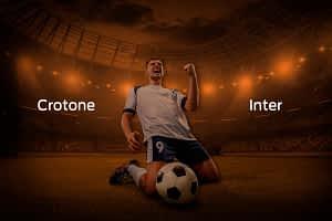 Crotone vs. Internazionale
