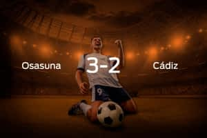 Chivas Guadalajara vs. América