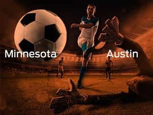 Minnesota United vs. Austin