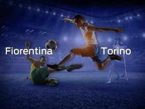 Fiorentina vs. Torino