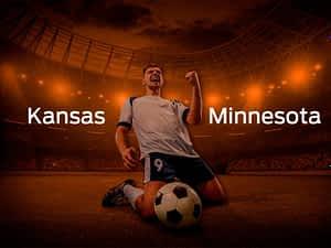 Sporting Kansas City vs. Minnesota United