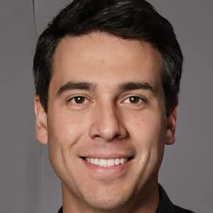 Jose Freixa