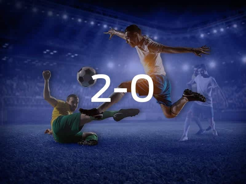 Grenoble Foot vs. Paris FC