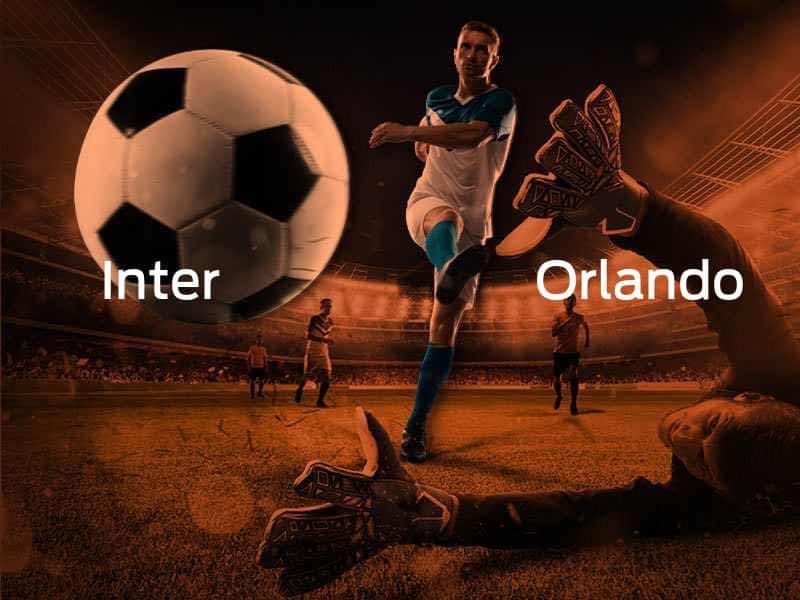 Inter Miami vs. Orlando City