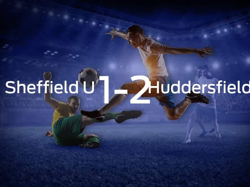 Crystal Palace vs. Brentford