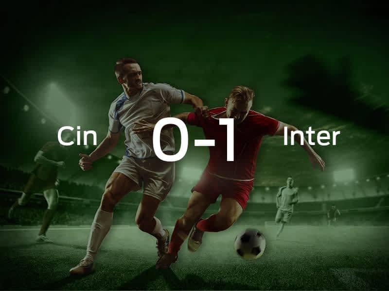 Angers SCO vs. Lyon