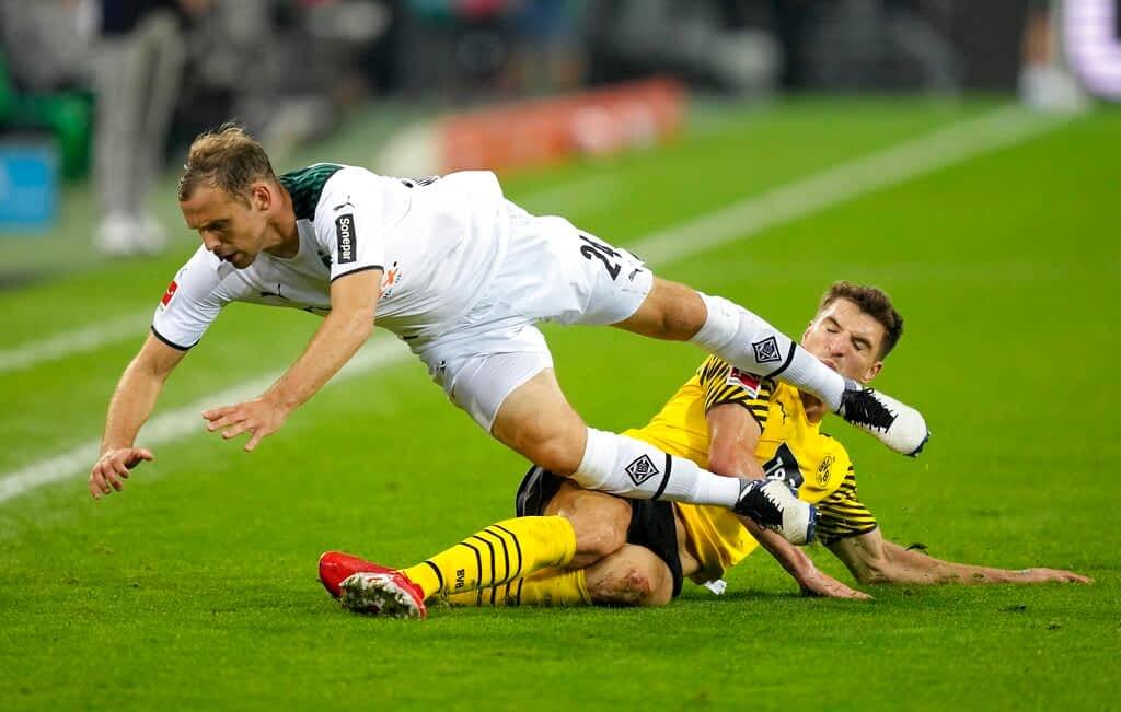 Union Berlin 1-0 Arminia Bielefeld - Match Report & Highlights