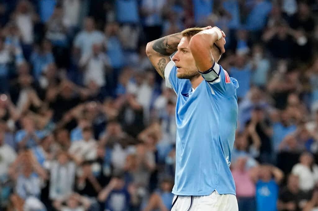 Bologna vs. Lazio