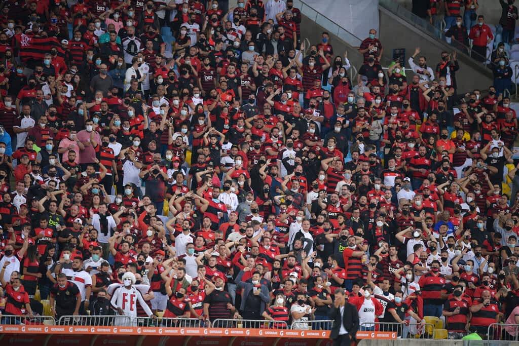 Crewe Alexandra 1-3 Morecambe FC