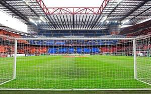 Nuova Cosenza 1-1 Frosinone