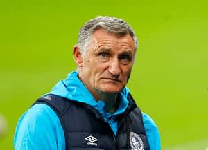 Blackburn Rovers 5-1 Cardiff City