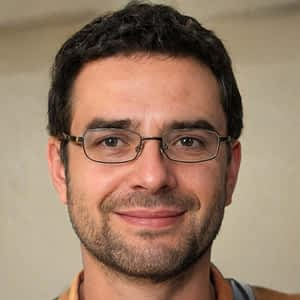 Christoph Spitz