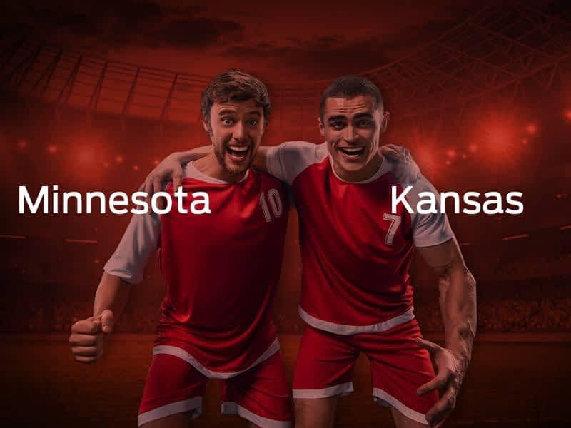 Minnesota United vs. Sporting Kansas City