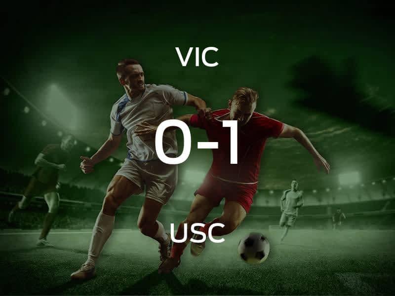 Vicenza vs. Cremonese