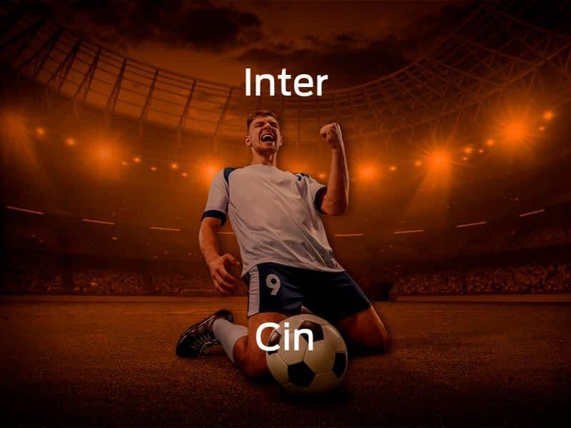 Inter Miami vs. Cincinnati