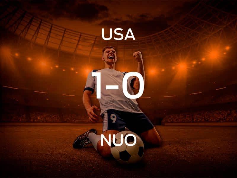 US Alessandria vs. Nuova Cosenza